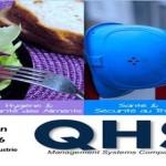 QHSE2016